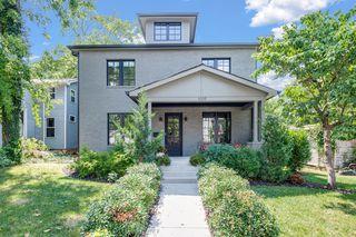1009 Villa Pl, Nashville, TN 37212