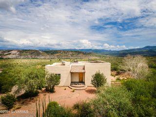6385 S Cedar Springs St, Camp Verde, AZ 86333