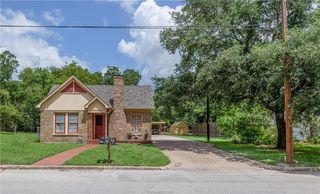 206 S Haswell Dr, Bryan, TX 77803