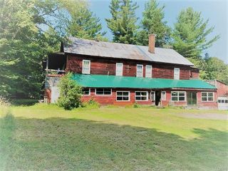 8733 Buck Point Rd, Lowville, NY 13367