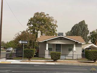 500 Niles St, Bakersfield, CA 93305
