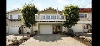 1723 Stanford Ave, Redondo Beach, CA 90278