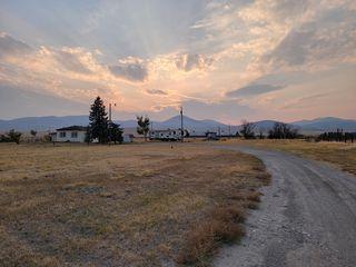 Barrett Rd, Helena, MT 59602