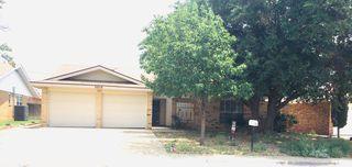 5524 Winchester Ave, Odessa, TX 79762