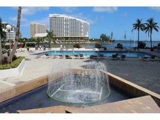 825 Brickell Bay Dr #A8, Miami, FL 33131