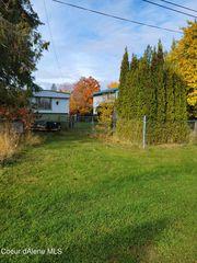 102 Sprague St, Kootenai, ID 83840