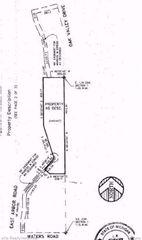 2609 E Arbor Rd, Ann Arbor, MI 48103
