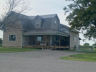 8039 Shelley Rd, Mendon, OH 45862
