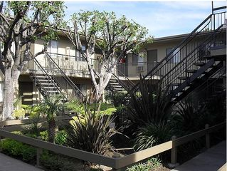 915 W Orangethorpe Ave, Fullerton, CA 92832