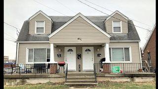 410 Pyke Rd #2, Lexington, KY 40504