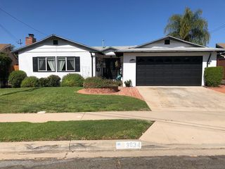 3634 Mount Aclare Ave, San Diego, CA 92111