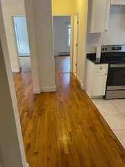 84-18 89th St #3, Woodhaven, NY 11421