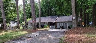5410 Morning Creek Cir, College Park, GA 30349