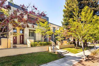 3719 Heron Way, Palo Alto, CA 94303
