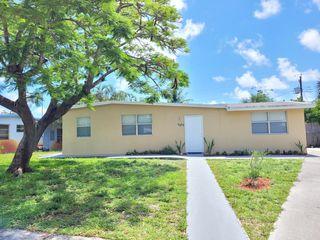 4700 NE 14th Ave, Pompano Beach, FL 33064