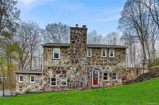 86 Old Route 55, Pawling, NY 12564