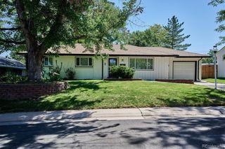 3070 S Jasmine St, Denver, CO 80222