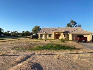 2875 County Road 18, Somerton, AZ 85350