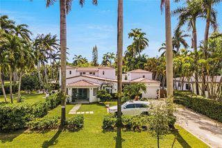 5524 NE 7th Ave, Miami, FL 33137