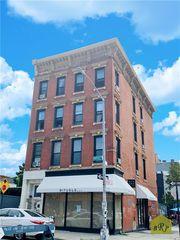 143 Berry St, Brooklyn, NY 11249