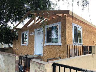 3122 Darwin Ave, Los Angeles, CA 90031