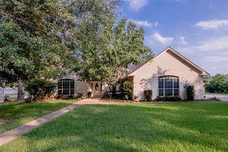 141 Greenway Dr, Trinity, TX 75862