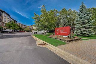 13560 Technology Dr #1111, Eden Prairie, MN 55344