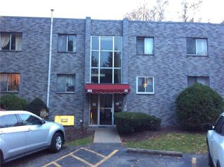 611 West St, Pittsburgh, PA 15221