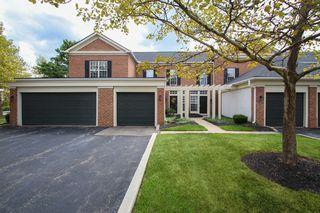 7605 Washington Village Dr, Dayton, OH 45459