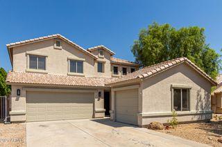 12642 W Verde Ln, Avondale, AZ 85392