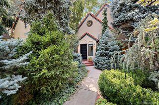 773 N Franklin St, Denver, CO 80218