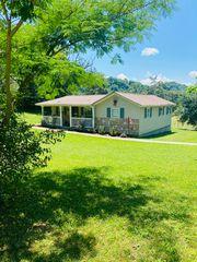 488 Bull Run Rd, Luttrell, TN 37779