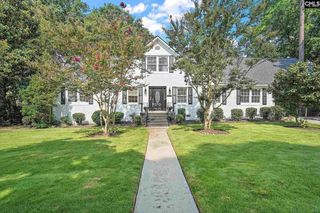 317 Crown Point Rd, Columbia, SC 29209