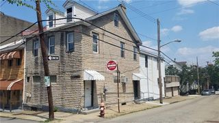 145 S 12 S, Pittsburgh, PA 15203