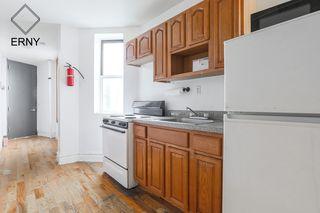 728 Franklin Ave #2A, Brooklyn, NY 11238