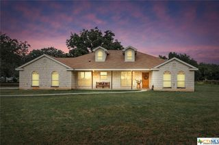 3028 Wilson Valley Rd, Little River Academy, TX 76554