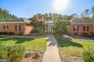 6819 Running Springs Ct, Frederick, MD 21703