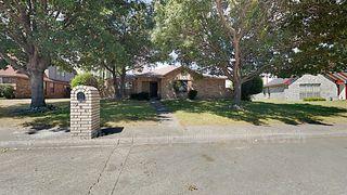 904 Breckenridge Dr, Desoto, TX 75115