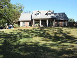 101 County Road 4035, Carthage, TX 75633