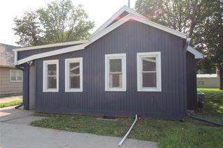 3903 SW 9th St, Des Moines, IA 50315