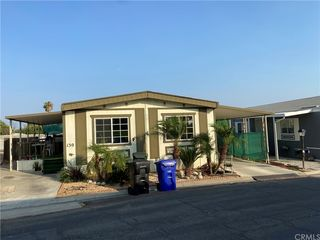 6130 Camino Real #130, Riverside, CA 92509