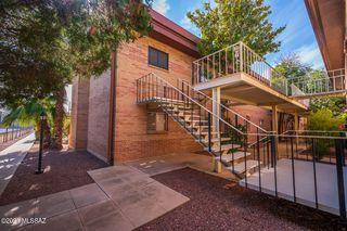 8500 E Old Spanish Trl #20, Tucson, AZ 85710