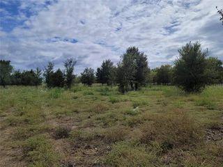 2850 County Road 466, Elgin, TX 78621