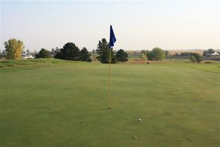 27 Golfside Dr, Pleasanton, NE 68866