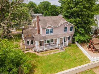 308 Pine St, Pompton Lakes, NJ 07442