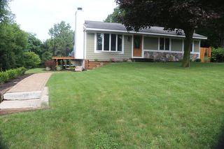 4247 Huntington Ave NE, Grand Rapids, MI 49525
