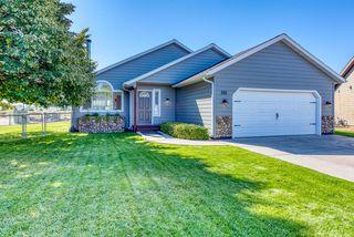 105 Rosewood Ct, Hamilton, MT 59840