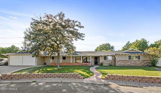2615 N Patterson Blvd, Flagstaff, AZ 86004