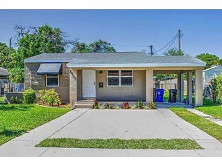 1537 NW 2nd Ave, Fort Lauderdale, FL 33311
