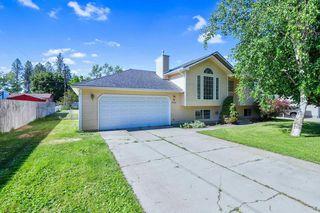 10614 E 13th Ave, Spokane Valley, WA 99206